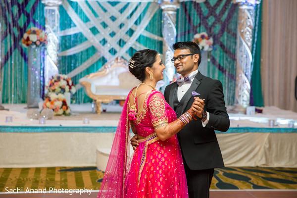 Charu nikunj wedding featured on maharani weddings rupa viras charu nikunj wedding featured on maharani weddings junglespirit Image collections