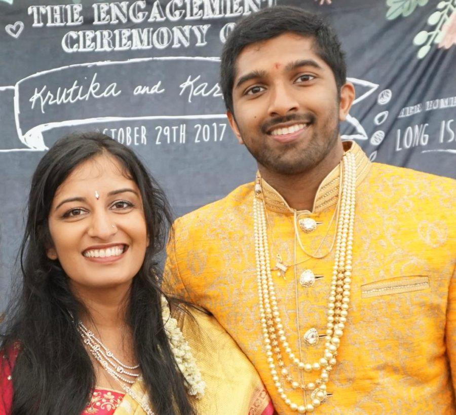 priyankvira, Author at Rupa Vira\'s The Signature | Page 2 of 4